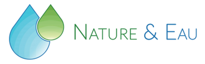 Nature et eau