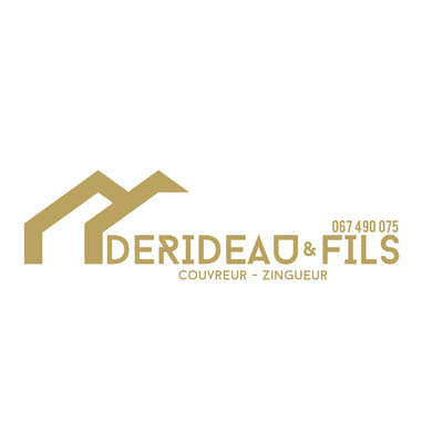 Derideau & Fils