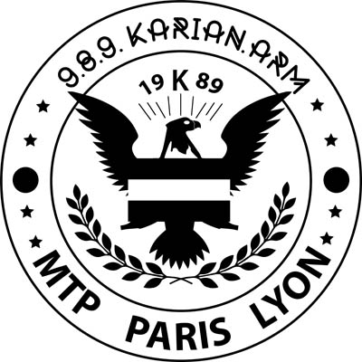 KARIAN GANG