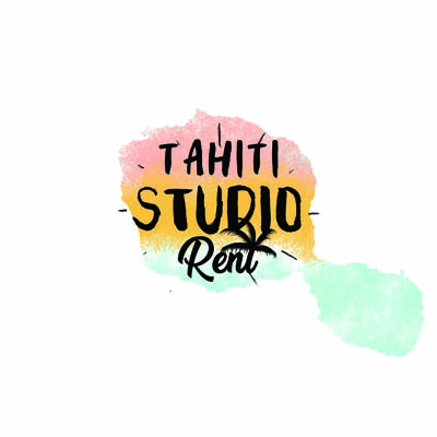 Tahiti Studio Rent